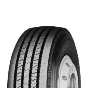 RY023T_300x300px.png