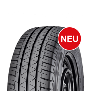 BluEarth-VAN-RY55