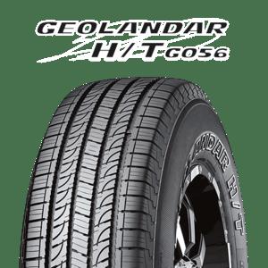 GEOLANDAR-HT-G056_300x300px.png