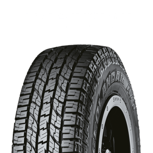 GEOLANDARAT-G015_300x300px.png