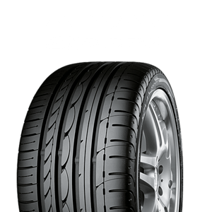 ADVAN-Sport_300x300px.png