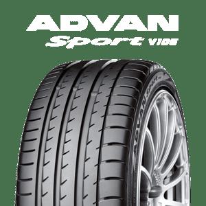 ADVAN-Sport-V105_300x300px.png