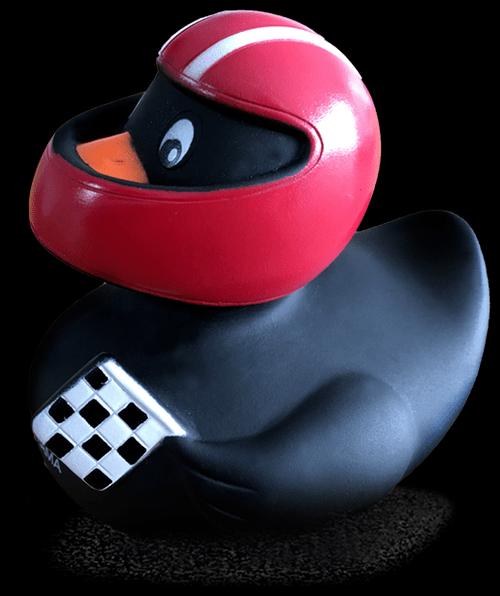 yokohama-rubber-duck.png