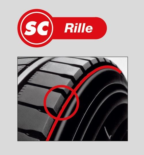 SC Rille