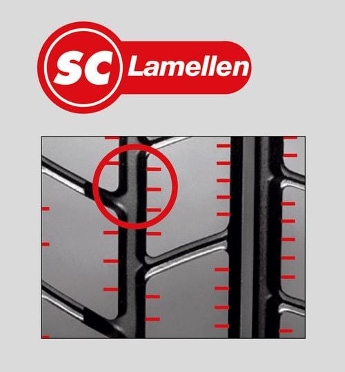 SC Lamellen