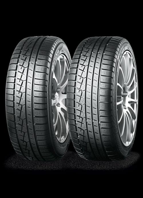 W.drive V902A und W.drive V902B