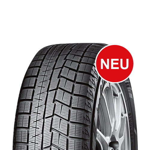 iceGUARD_Studless_iG60_500x500px.png