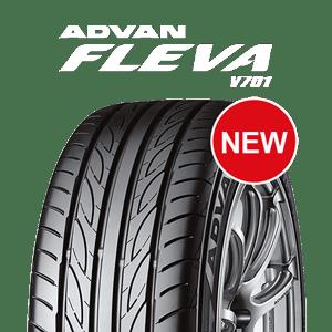 ADVAN_FLEVA-V701_300x300px_en.png