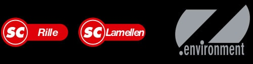 Icon SC Rillen Lamellen .environment