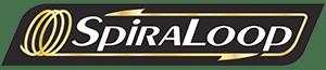 SpiraLoop.png