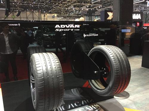 ADVAN-Sport-V105.jpg