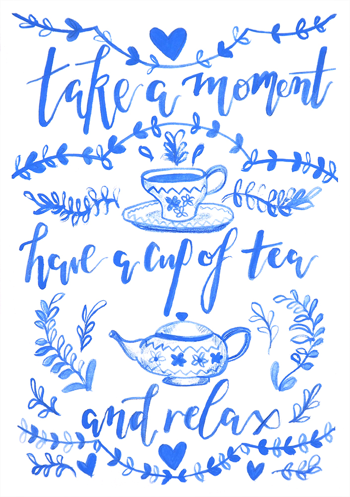 Take a moment have a cup of tea A5 website size.jpg