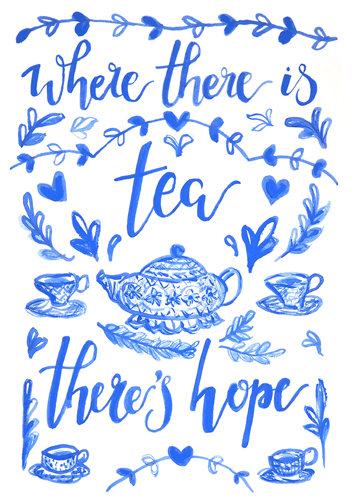 Where there's tea there's hope A5 website size.jpg