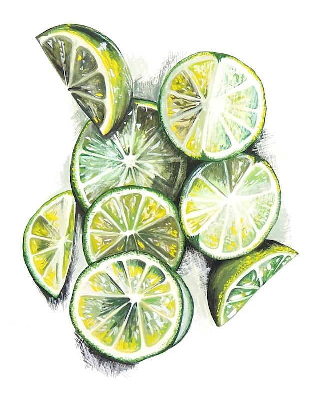Limes 1000.jpeg