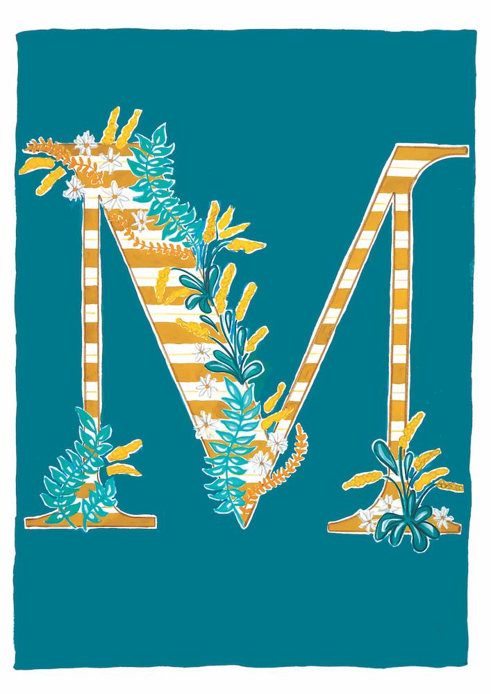 Letter M 1000.jpeg