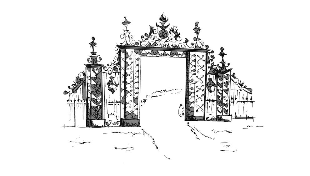 Elmore Court gateway 1000.jpg