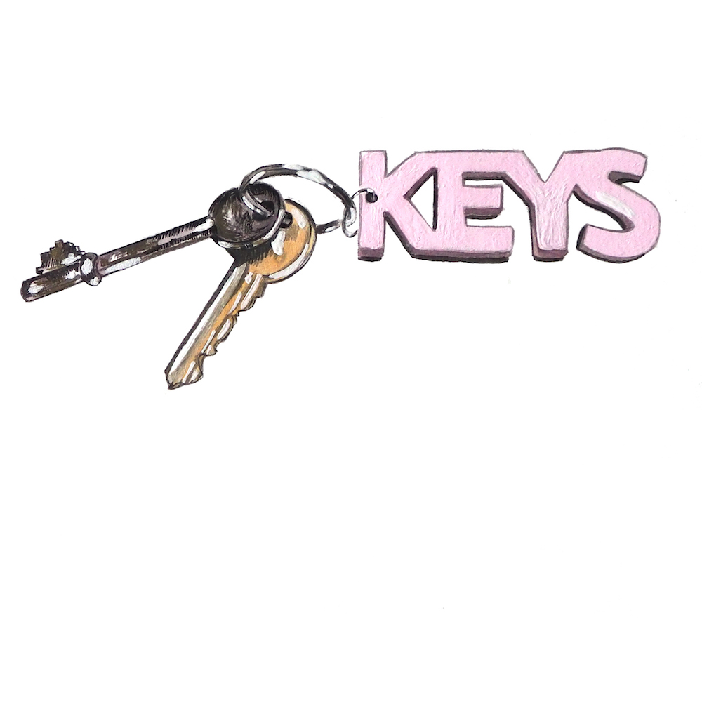 House keys1000.jpg