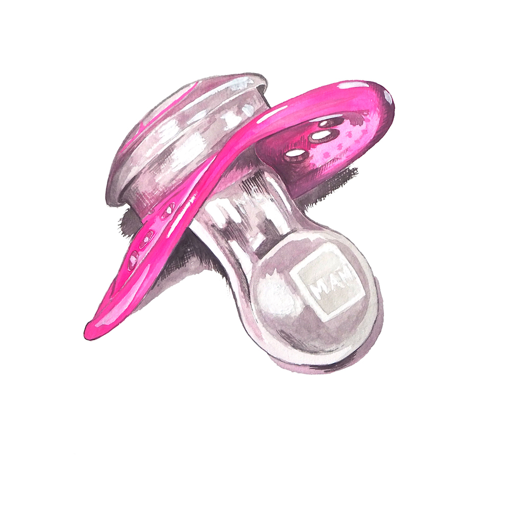 Pink dummy1000.jpg