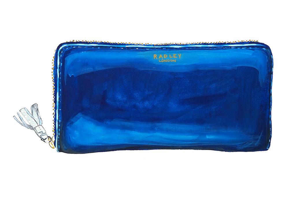 Radley wallet 1000.jpg