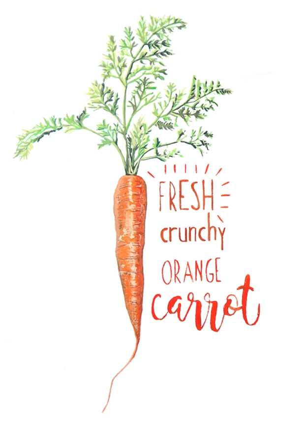Carrot with text 1000.jpeg