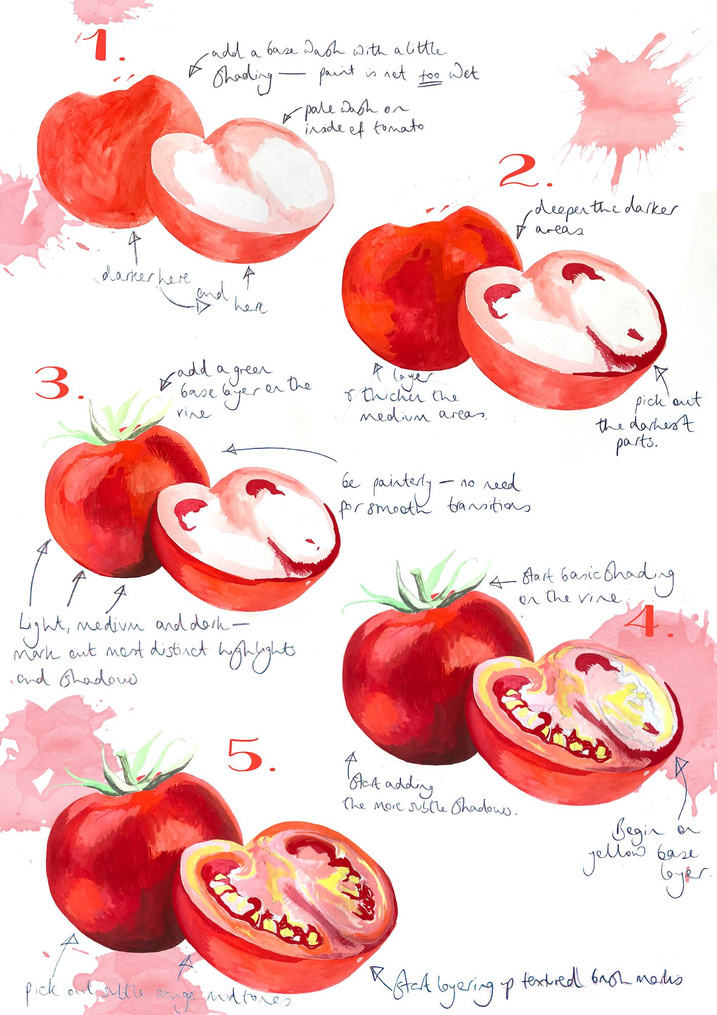 Tomatoes 1.jpg