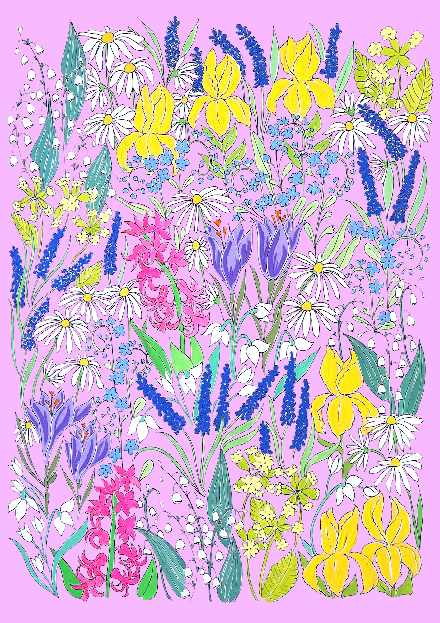 Spring flowers background pink.jpg