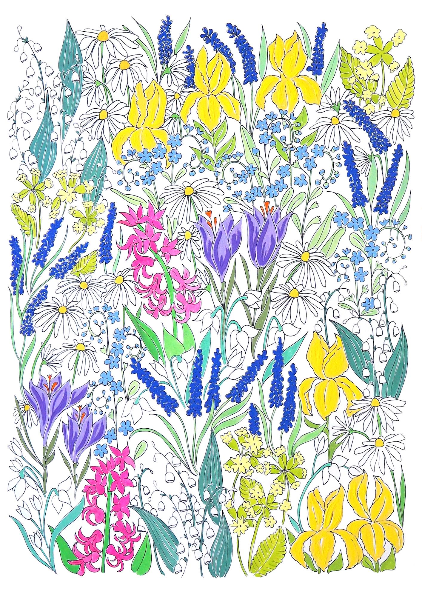 Spring flowers final.jpg