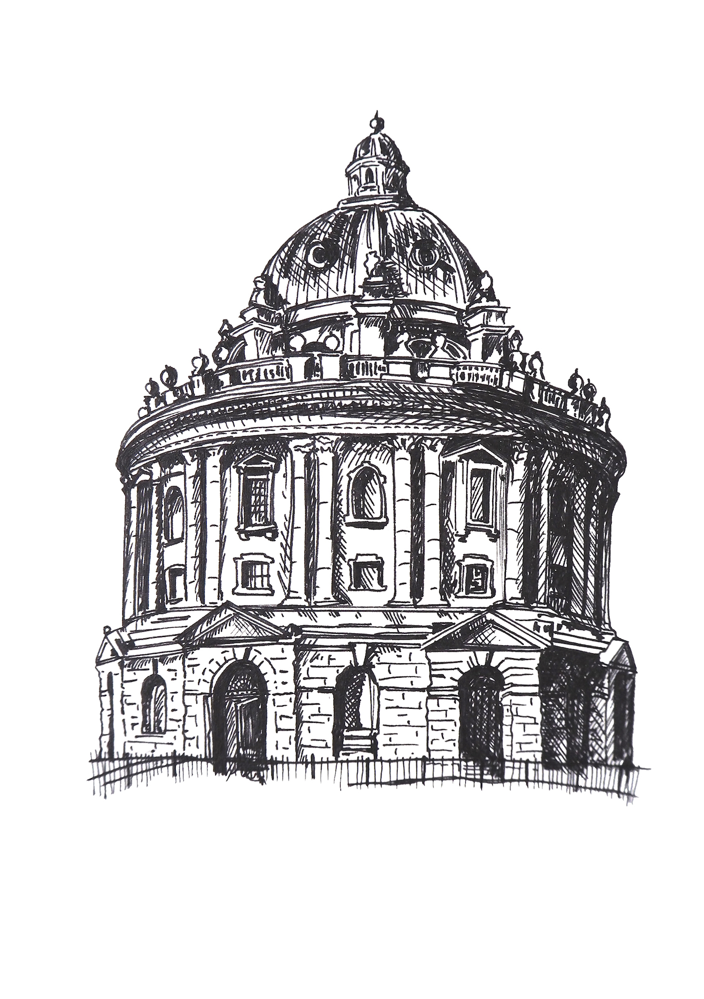 Oxford rotunda building.jpg