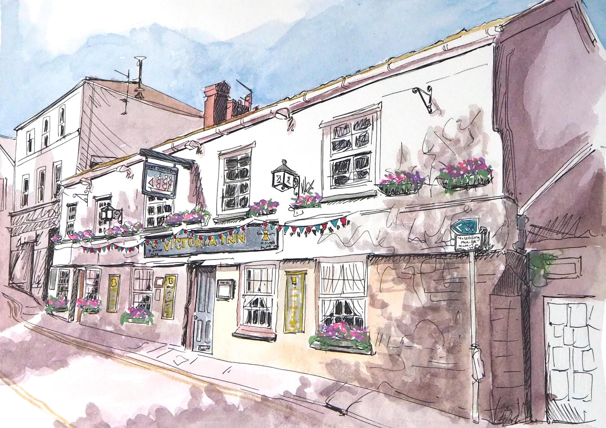 Victoria Inn Salcombe.jpg