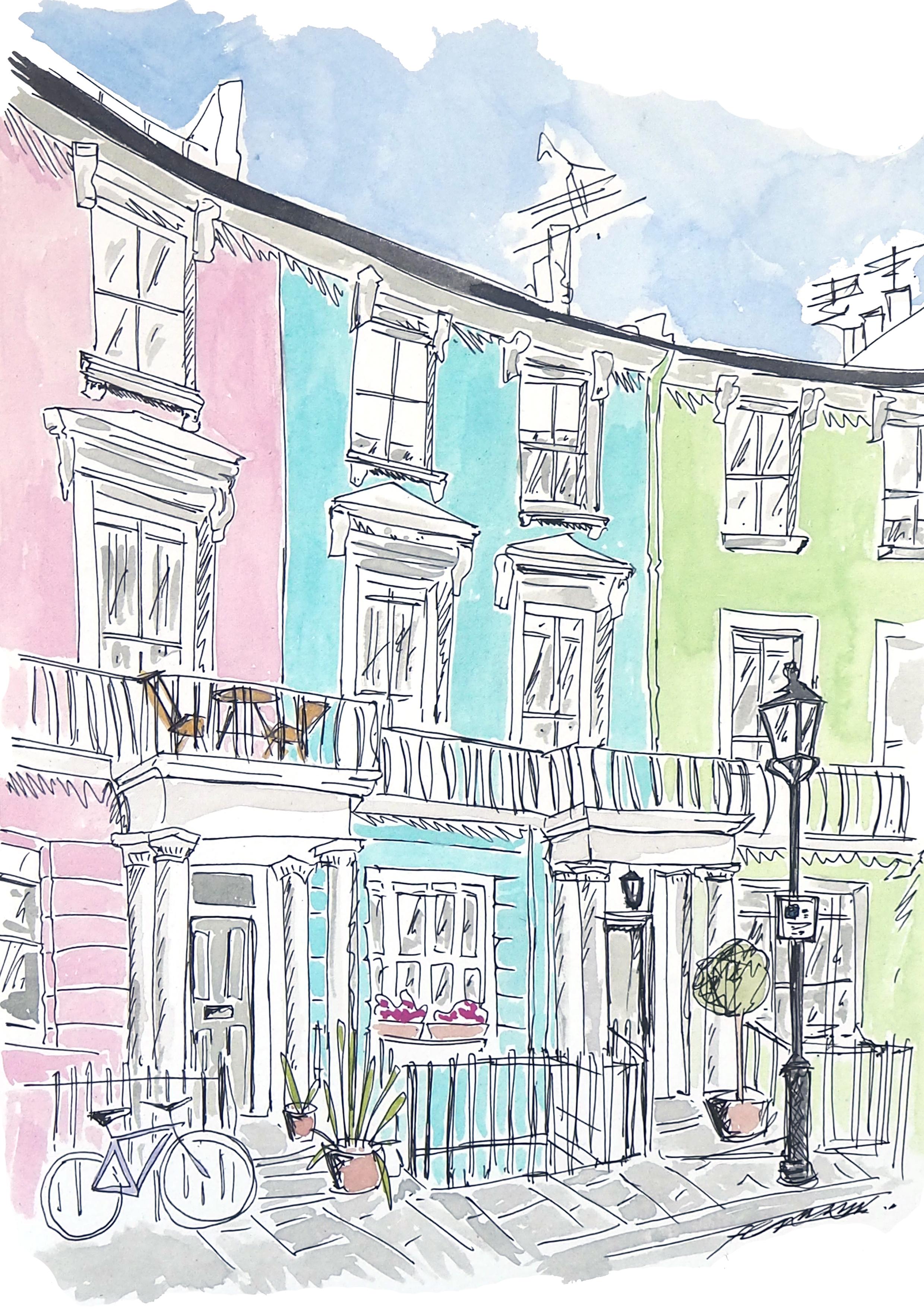 Pastel terrace London.jpg