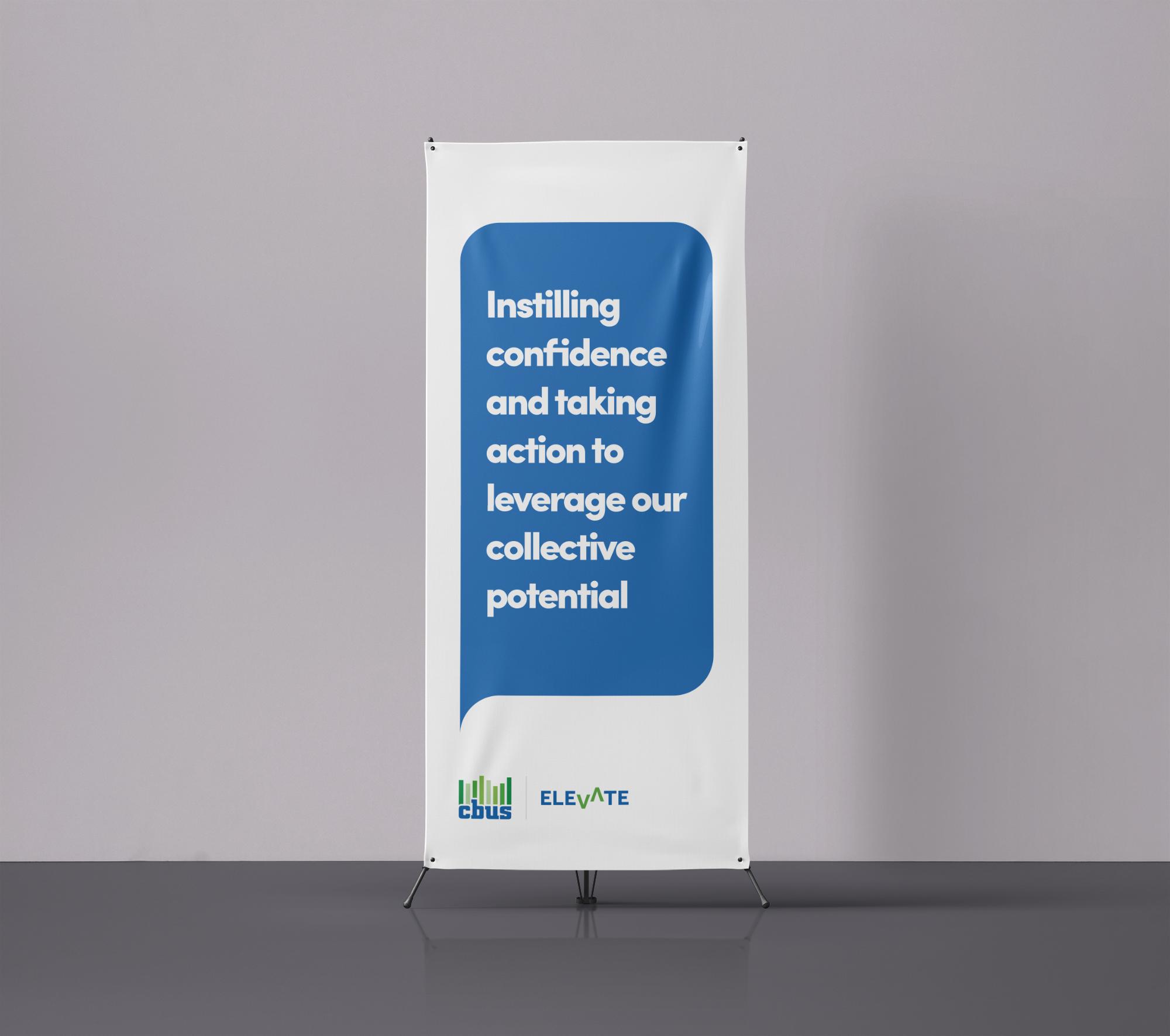 Banner-Stand-Presentation-Mockup.jpg