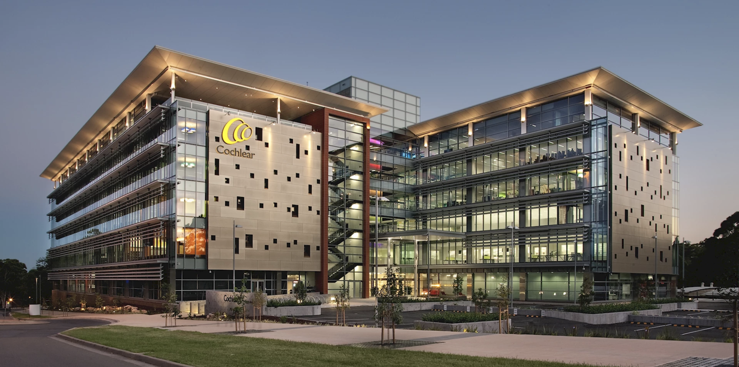 Cochlear_Building.png