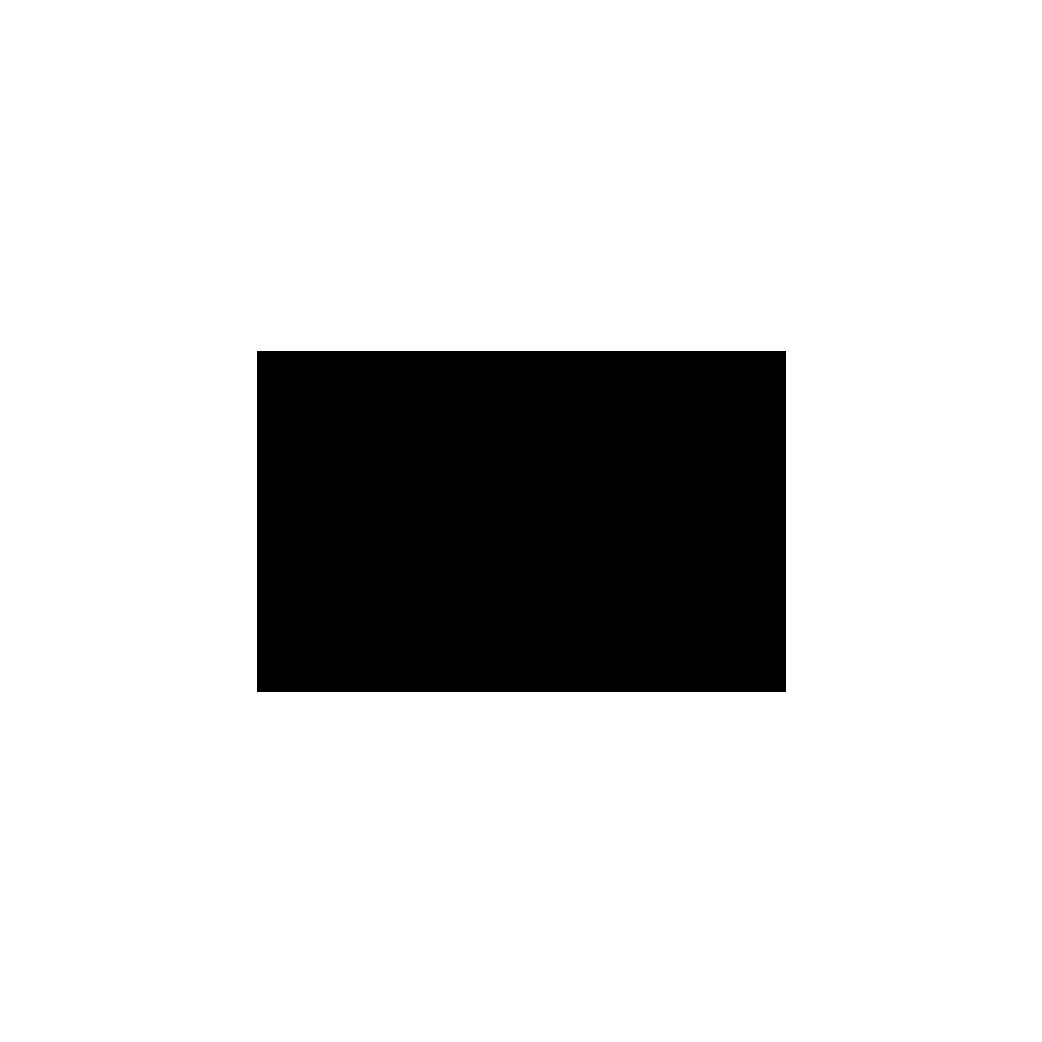 ClientLogos_IGA-IGA.png