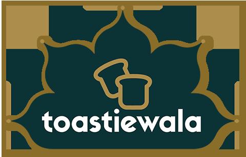 Toastiewala Logo-01_500px_gold-glow4.png