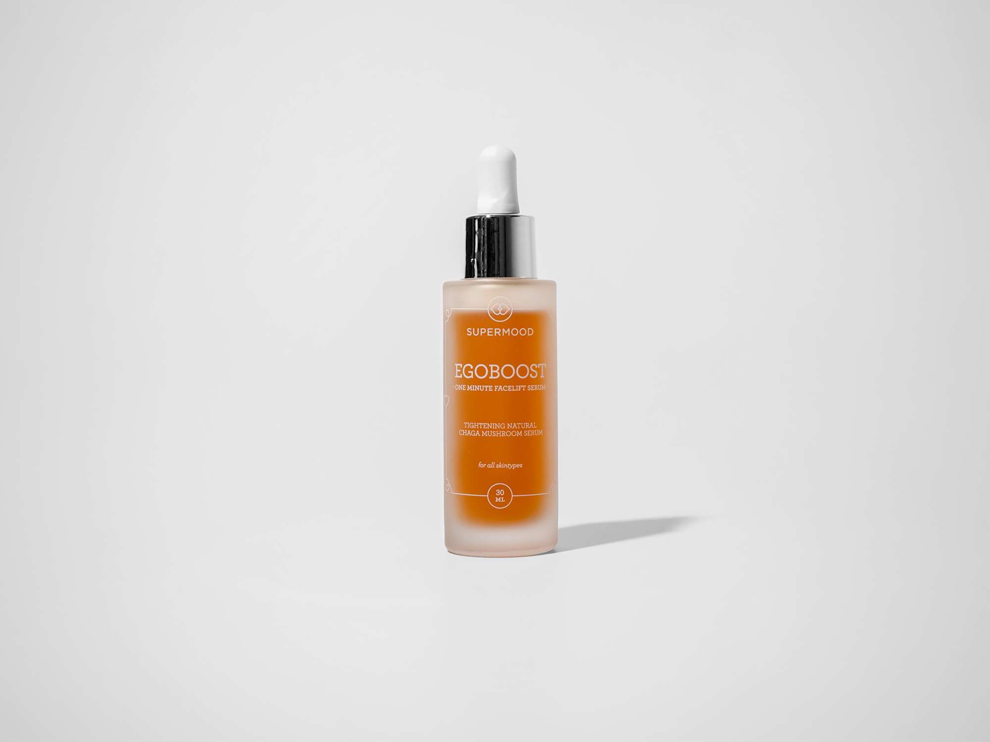 The-Skin-Supermood-Egoboost-One-Minute-Facelift-Serum-30ml.jpg