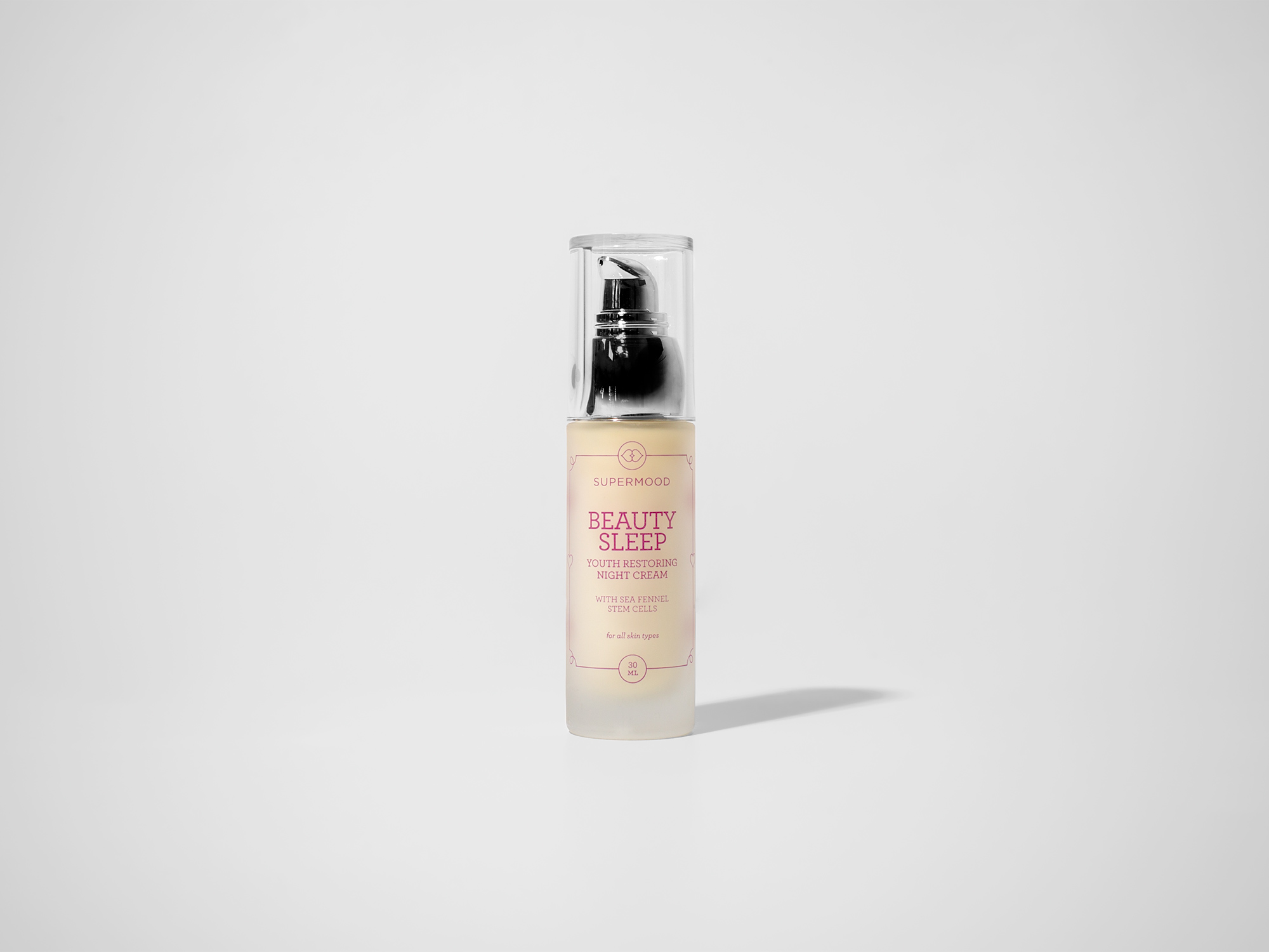 The-Skin-Supermood-Beauty-Sleep-Youth-Restoring-Night-Cream-30ml.jpg