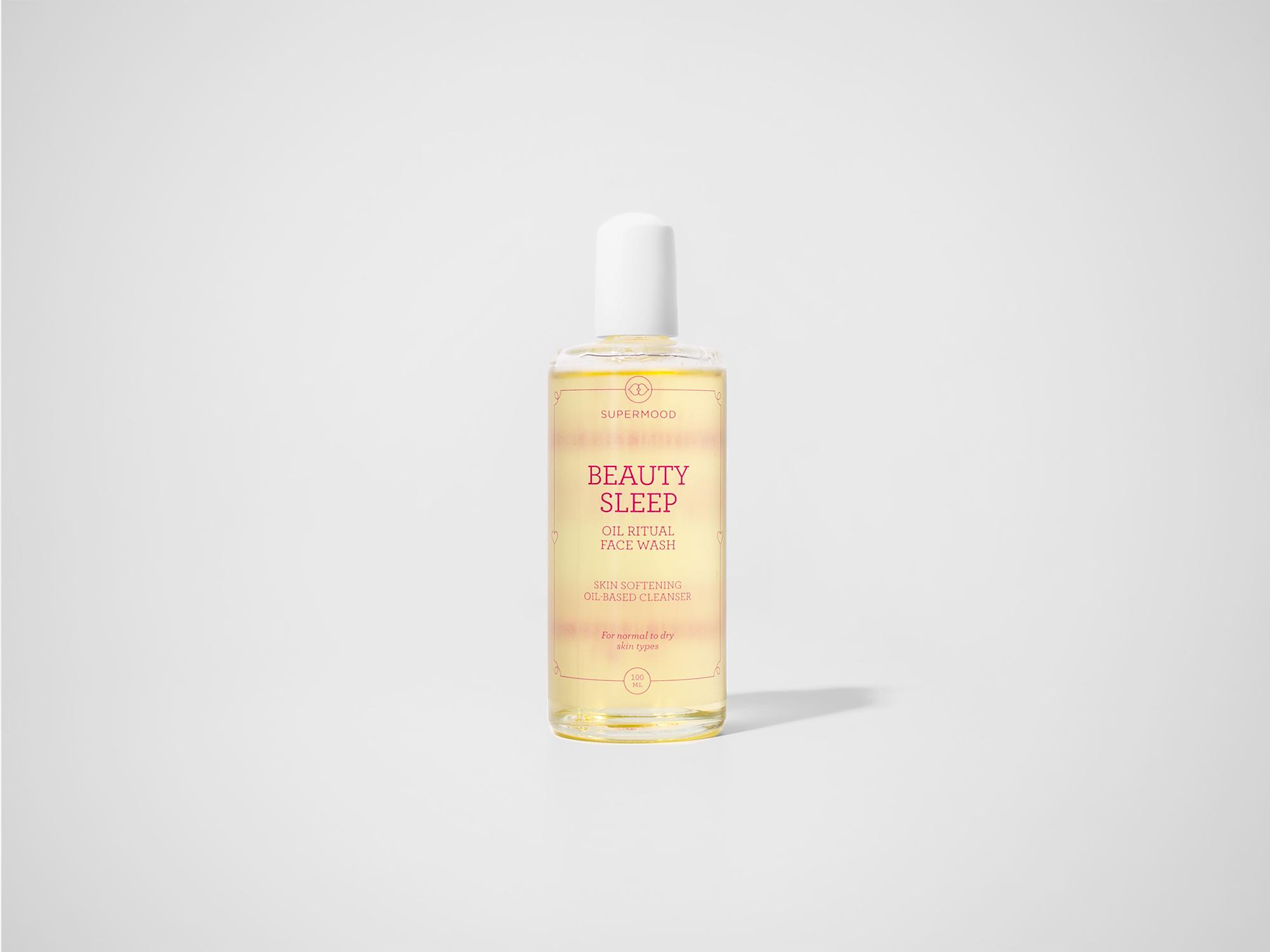 The-Skin-Supermood-Beauty-Sleep-Oil-Ritual-Face-Wash-100ml.jpg