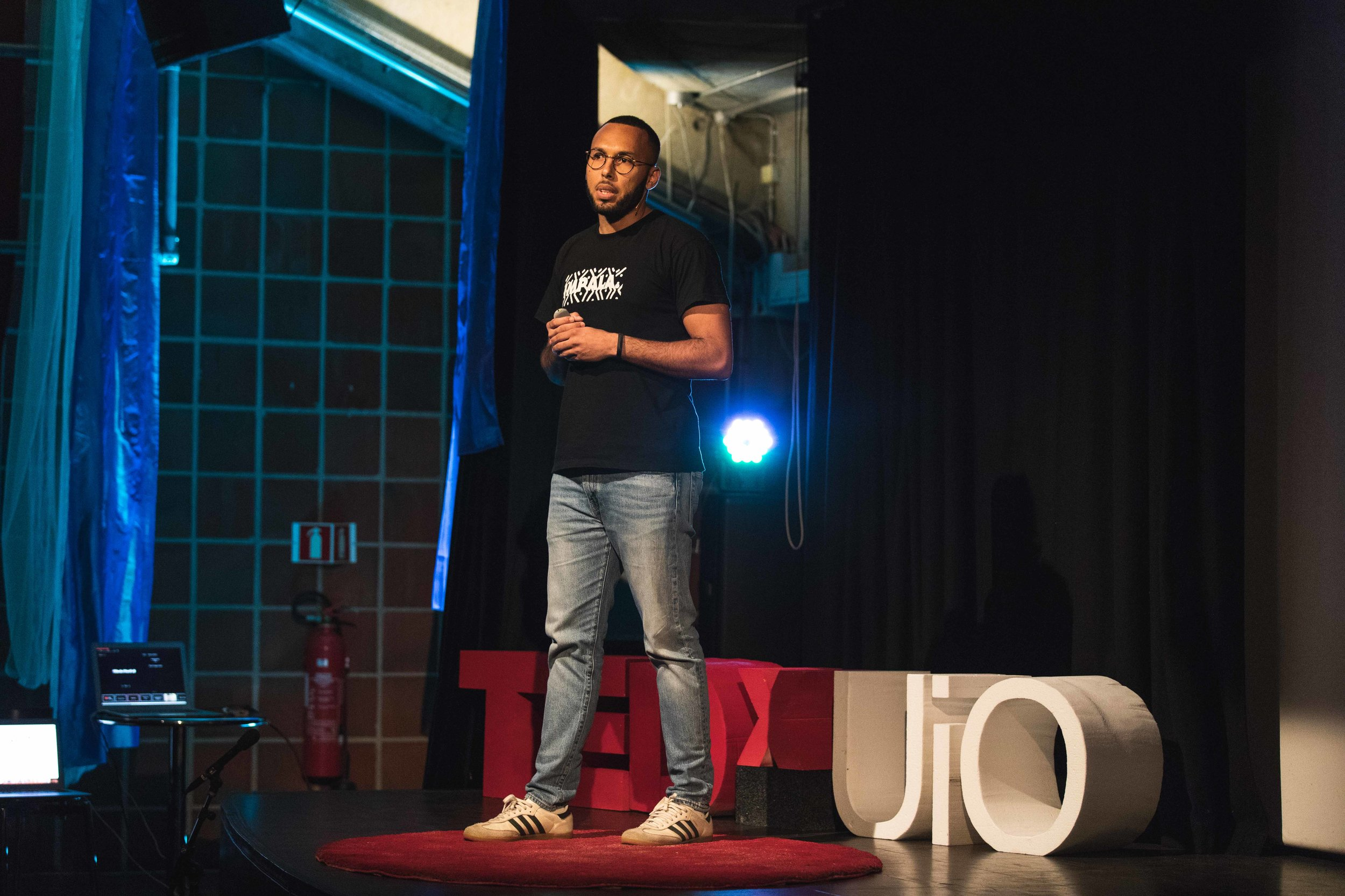 TEDxUiO-web-38.jpg