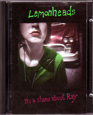 it's a shame about ray minidisc cover.jpg