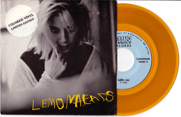 luka orange vinyl.jpg