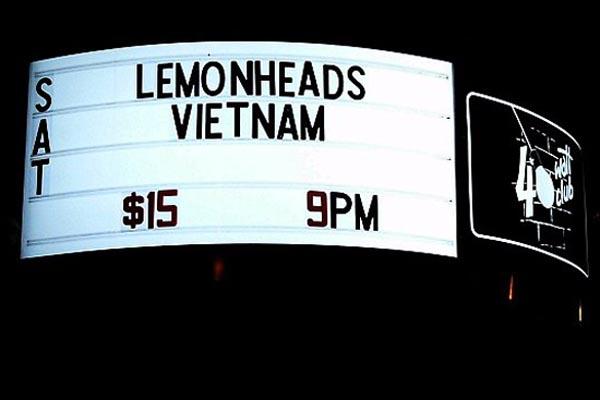 lemonheads40watt1.jpg