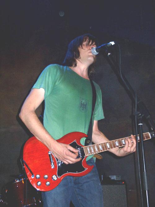 Evan Dando cork 2003.jpg