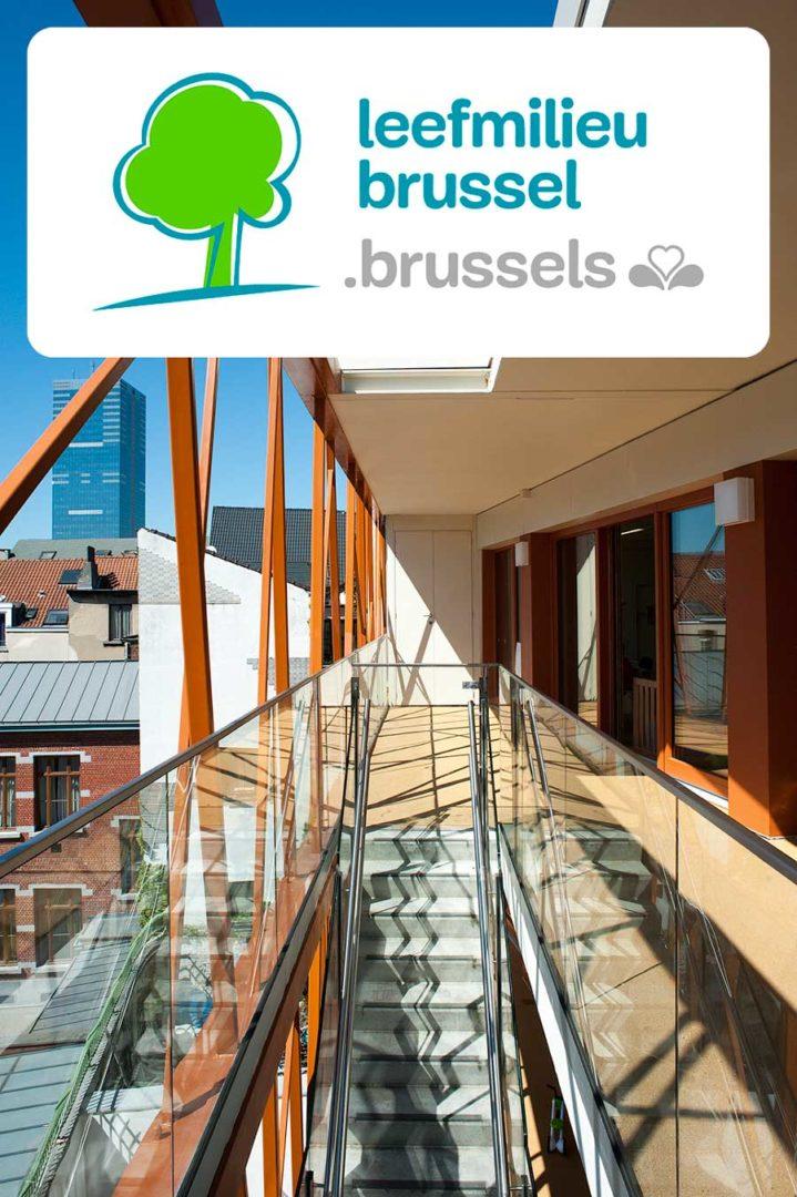 BB_seminaires-et-formations_nl.jpg