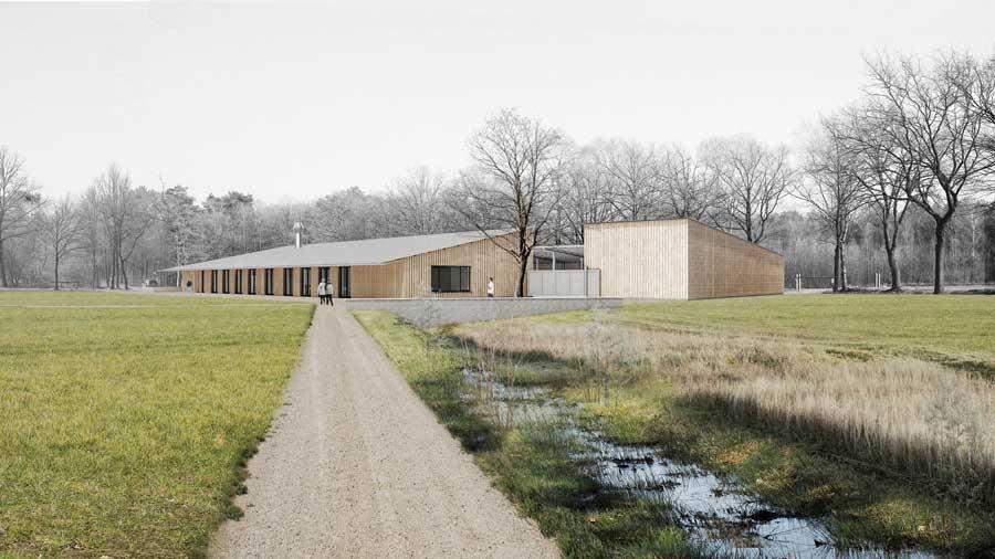 Provinciaal-Domein-Prinsenpark_Studio-Thys-Vermeulen.jpg