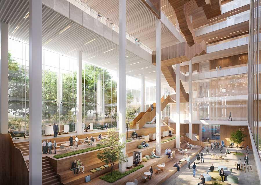Schmidt-Hammer-Lassen-Architects-5.jpg
