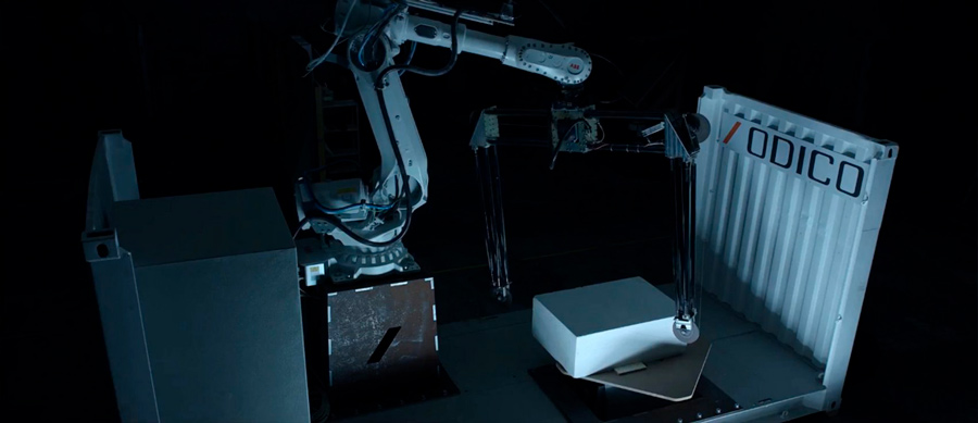 FOCUS-designrobot-1.jpg