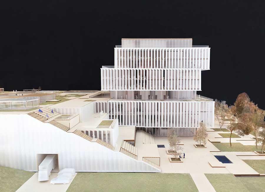 Schmidt-Hammer-Lassen-Architects.jpg