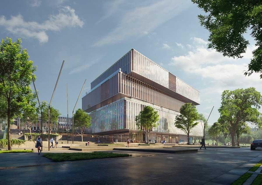 Schmidt-Hammer-Lassen-Architects-2.jpg