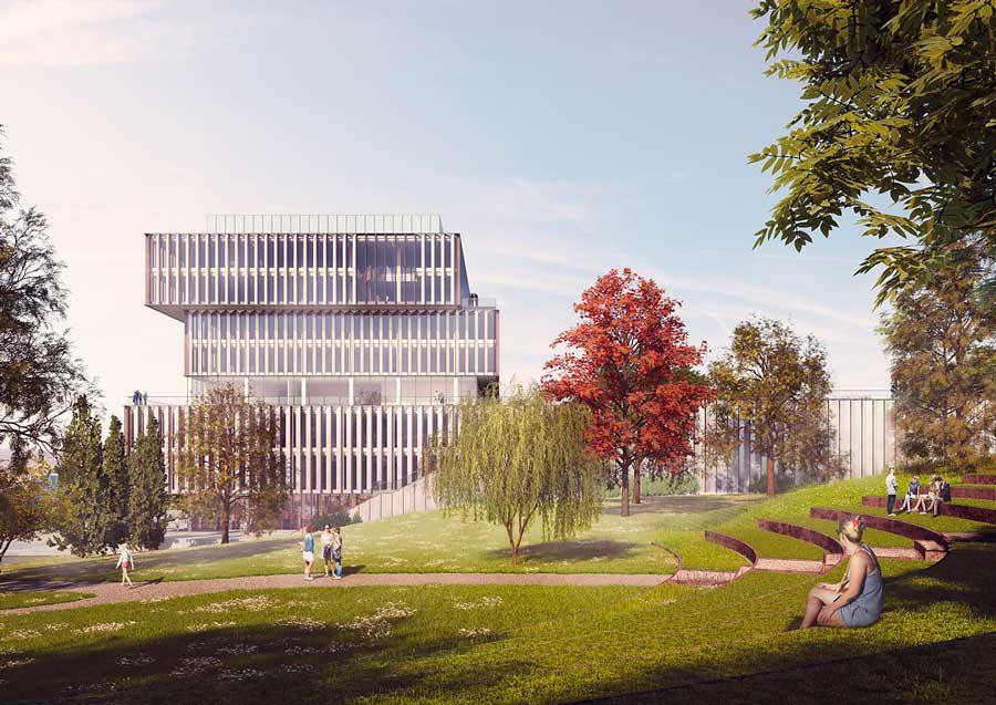 Schmidt-Hammer-Lassen-Architects-3.jpg
