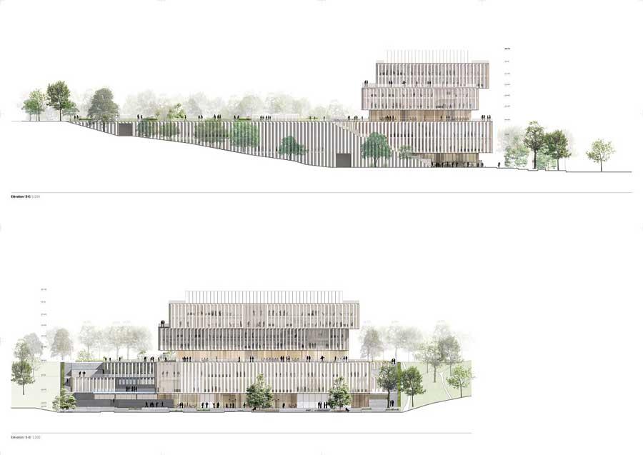 Schmidt-Hammer-Lassen-Architects-4.jpg